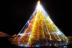 tilghman-crab-pot-christmas-tree